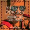 Episode 6: Marc Leglise, Sky Diver & Fire Spinner
