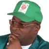 Mamadou Sylla et la relance de l'agriculture