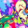 【初音ミク - Hatsune Miku】Electric Angel【Aerial Flow Remix】