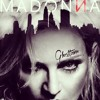 MADONNA: Ghosttown (Live @ Le Grand Journal)