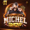 Daftar Lagu 13- DJ MICHEL CRAZY DRUMS MANDIOCAS REMIX mp3 (11.6 MB) on topalbums