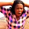 Moyo Wangu Sifa Mpe Bwana by Rose Muhando
