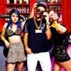 Daftar Lagu MC Pierre - Amigas Na Briza Part. MC Tati Zaqui mp3 (3.3 MB) on topalbums