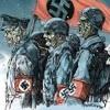 Hide Your Kids Nazi Zombies Rap