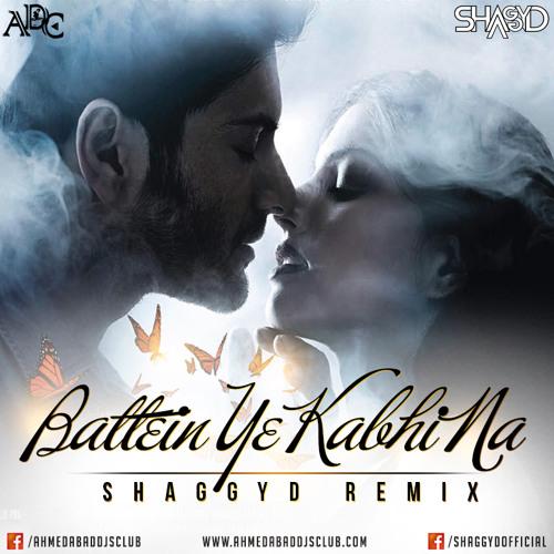 Batain ye kabhi mp3 download