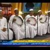 النسيم الهابى من روضتو - أولاد الشيخ محمود الضعيف