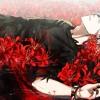 Tokyo Ghoul √A re Season 2 Ending Song full hd