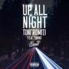 Up All Night Ft Smino Mp3
