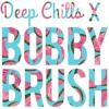 Tracy Chapman - Talkin' Bout A Revolution (Bobby Brush x Deep Chills Remix)