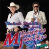 Yan Pablo DJ feat. Milionário e José Rico - Vontade dividida [ Funk Remix ]