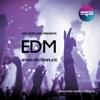 EDM Bitwig Pro Template