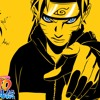 Naruto Shippuden Opening 9 Lovers (7!! Seven Oops) OP