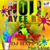 NON STOP EDM (HOLI SPECIAL  2015) BY DJ HAPPY