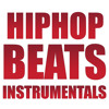 De FROiZ - Fight Music  [ HIP HOP BEAT ]