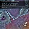 RUNE060: Mechanical Pressure - «LV426 (Original Mix)» • OUT NOW