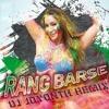 Rang Barse - DJ Joyonth Remix