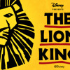 The Lion King - The Circle Of Life 2015 remix ( instrumental )