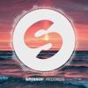 Maroon 5 - Animals (Lucas & Steve Remix)