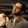 Tu Mera Nahi - Saad Sultan ft. Rizwan Anwar & Aamir Aly (OST Mera Naam Yousuf Hai)