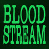 Ed Sheeran & Rudimental - Bloodstream (Arty Remix)