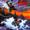 Free Download Holy Diver - Ronnie James Dio Mp3