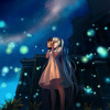Fireflies - Nightcore (Owl_City)