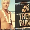 Dj Guto Feat Mc R1 - Treme A Bunda (Novinha Cê Tá Na Minha Mira) {2015}.MP3