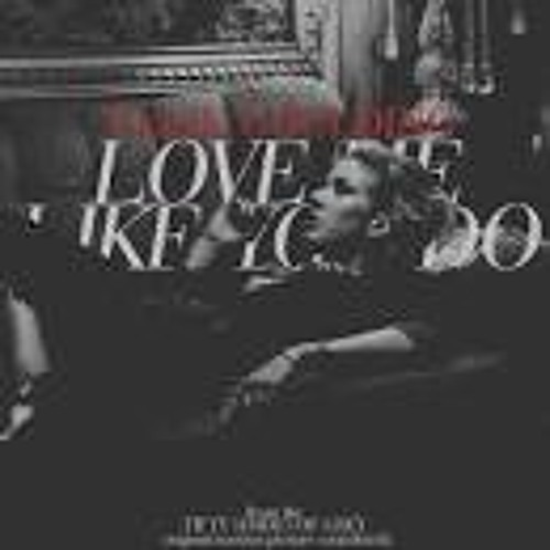 Love Me Like You Do Download In Mp3 Download Lollipop S2