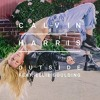 Calvin Harris - Outside (Oliver Heldens Remix)[FREE DL]