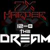 NoochM - 12th Dream