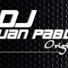 Rmx Dj Pablo