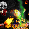Gross [celebrity Diss Skit] New 2015 Direct From The Upcoming Mixtape Dark Karma Vol 1 Mp3