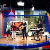 Potret - Salah (Live from Indonesia Morning Show)