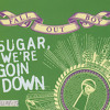 Fall Out Boy Sugar We Re Goin Down Cover Mp3
