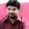 Aur Is Dil Mein Kya Rakkha Hai Cover