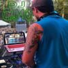 "DJ Camo ""County Fresh Mixtape Volume 1"" Spring Break"