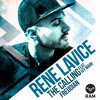 Rene LaVice - The Calling feat. Ivy Mairi (Jason Burns Remix)