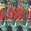 Dj Trouble Dj Charlie Mc Techno T Mc Stompin Colosseum 1997 Mp3