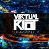 Virtual Riot & Sub.Sound - Where Are You (Original Mix) [OUT NOW!]