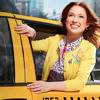 Unbreakable Kimmy Schmidt Theme Song - Emily K Ext. Remix