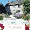 Daftar Lagu THE CORNISH HOUSE by Liz Fenwick, read by Anne Dover mp3 (970.97 KB) on topalbums