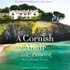 Daftar Lagu A CORNISH AFFAIR by Liz Fenwick, read by Penelope Freeman mp3 (1.93 MB) on topalbums