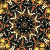 Kaleidoscope with Markey Funk 10.3.2015 - One Round of Arrows