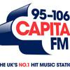Capital & XTRA - Featuring Notorious B.I.G., MTV Movie Awards, Tinie Tempah & SW4