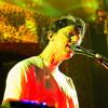 Free Download Radio Free Charlotte - John Linnell Interview - 21015 Mp3