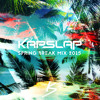 Spring Break Mix 2015