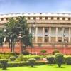 Lok Sabha passes Land Acquisition Amendment Bill, 2015 with 9 amendments
