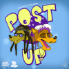 Daftar Lagu Wiz Khalifa x Ty Dolla $ign ~ Post Up (prod. by Ty Dolla $ign) mp3 (9.17 MB) on topalbums