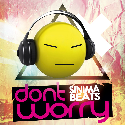 Free Beats - Free Instrumentals - Free Rap Beats - Download