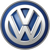VW Passat - Hotel